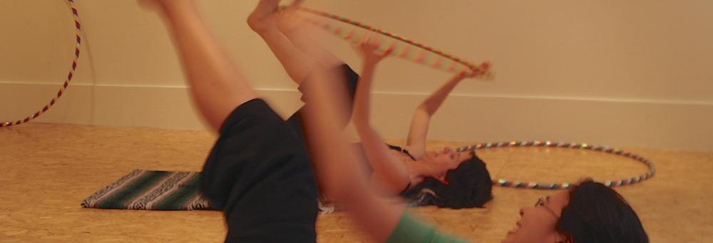 Vert-Prana-Hula-Hoop-Slider3