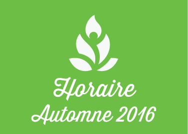 Horaire-2016-Automne-THUMB
