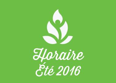 Horaire-2016-Ete-THUMB