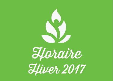 Horaire-2017-Hiver-THUMB