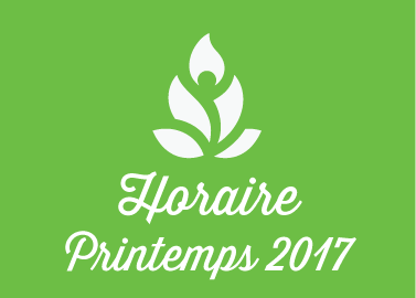 Horaire-2017-Printemps-THUMB