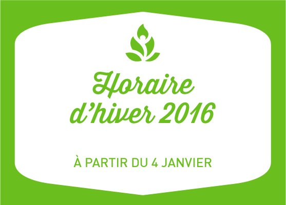 Horaire-Hiver2016_THUMB