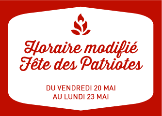 Horaire-Patriotes-2016-THUMB