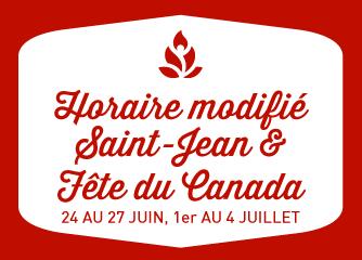 Horaire-St-Jean-Fete-du-Canada-2016_-THUMB