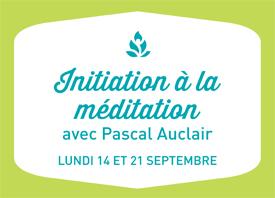 Initiation à la méditation_THUMBNAIL