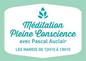 Méditation Plein Conscience_THUMBNAIL