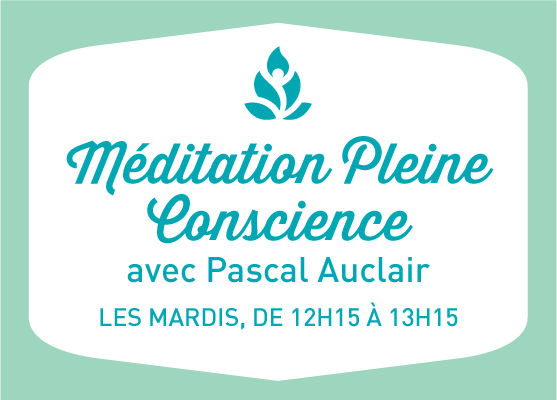 MeditationPleineConscience2016_THUMB