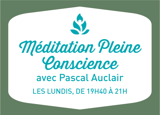 MeditationPleineConscienceSoir_THUMB