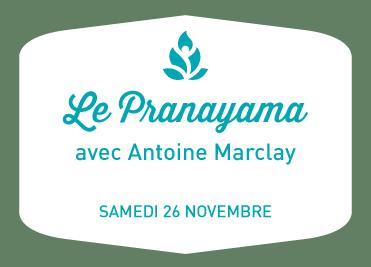 pranayama_thumb