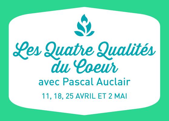 QuatreQualites_THUMB