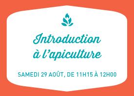 THUMBNAIL_Introduction à l'apiculture