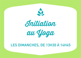 Thumbnail Initiation Yoga