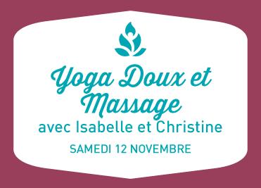 yoga-doux-et-massage2_thumb