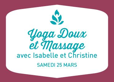 Yoga-Doux-et-Massage3_THUMB
