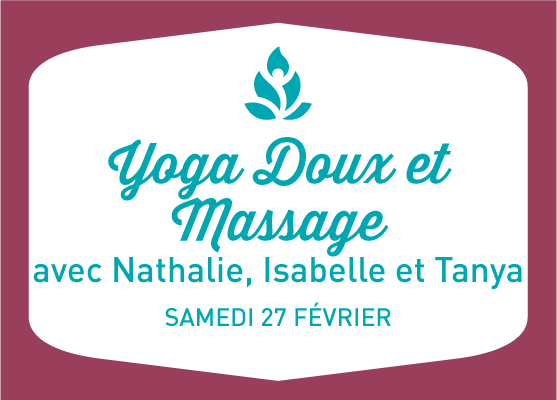 Yoga-Doux-et-Massage_THUMB