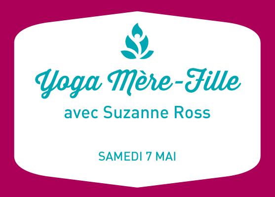 Yoga-Mere-Fille_THUMB