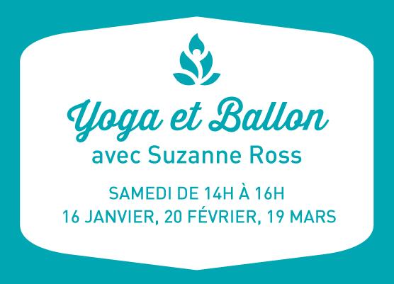 Yoga-et-Ballon_THUMBNAIL