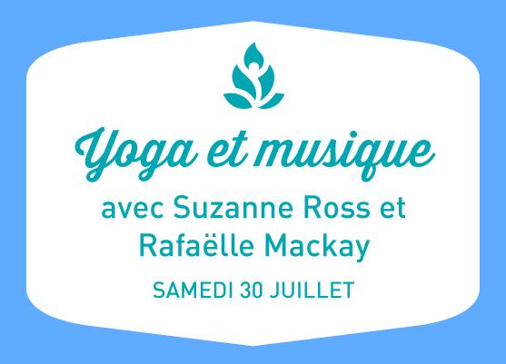 Yoga-et-Musique4_THUMBNAIL