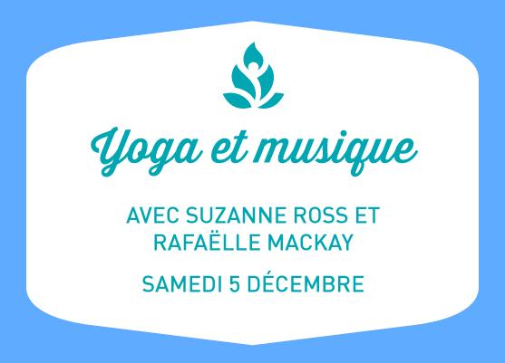 Yoga-et-Musique_THUMBNAIL