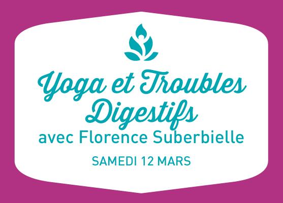 Yoga&TroublesDigestifs_THUMB